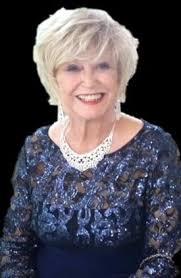 Ava Smith Obituary - Bethany, OK