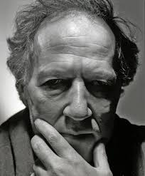 A Conversation With Werner Herzog | New Hampshire Public Radio
