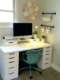 ikea office desk ideas. Ikea Study Desk Ideas Best On Desks Regarding Awesome Household Office .