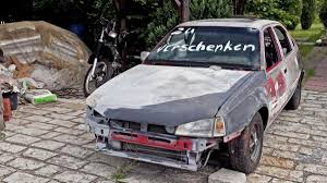 Ratgeber Ein Auto Zu Verschenken Kann Teuer Werden Welt