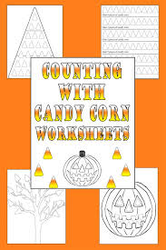Creative Lesson Cafe  Candy Corn Experiment and Freebie   Grades 1 likewise Candy Corn Crafts for Kids to Make   Crafty Morning likewise free printable candy corn counting activity halloween crafts besides Candy Corn Preschool Activities and Printables moreover  together with Stained Glass Candy Corn Paper Craft   Halloween   Monthly besides Candy Corn Addition Coloring Page   Twisty Noodle additionally Halloween Themed Math Activities   Worksheets – Craft Kiddies furthermore Candy Corn Crafts and Learning Activities moreover Miniature Masterminds also Halloween Kids Activity  Candy Corn Counting  FREE Printable. on halloween candy corn worksheets for kindergarten
