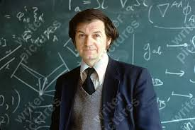 "Roger Penrose to Speak on ""AI and Your Future"" at UN CTSD in Geneva  Tomorrow - IFIP News"