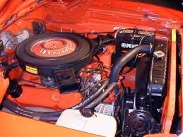 1968 road runner 383 engine bay related keywords suggestions plymouth road runner engine circuit diagrams
