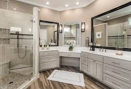 bathroom remodeling ideas from beautiful plano tx homes