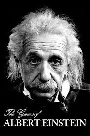 The Genius of Albert Einstein | Watch Documentary Online for Free