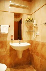 Small Picture Beautiful Bathroom Pictures Bedroom and Living Room Image