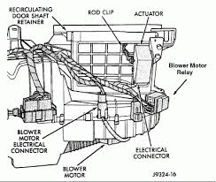 1994 jeep xj wiring diagram 1994 printable wiring diagram 1998 jeep grand cherokee transmission wiring diagram wiring diagrams