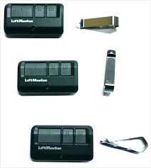 full size of liftmaster garage door opener remote stopped working 890max mini keychain battery program genie