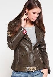 true religion leather jacket military women leather jackets true religion hoo black true