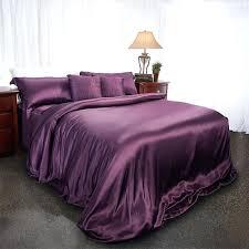 purple cotton duvet cover queen purple duvet cover queen sets purple duvet cover queen canada purple