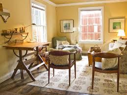 1940 Kitchen Decor Similiar 1940s Interior Design Keywords