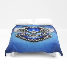 harry potter ravenclaw duvet cover