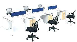 space saving office. Space Saving Office Ideas Desk . N