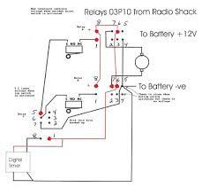 how do i wire a 12v dc motor to micro switches relay digital scan schematic 70001 jpg