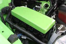 jlt painted fuse box cover mustang jltfbc fm jlt painted fuse box cover 2010 14 mustang
