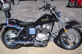 vintage honda motorcycles.  Motorcycles On Vintage Honda Motorcycles O