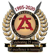 Image result for team spartan firearms instructor