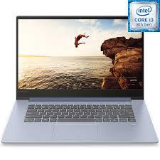 Купить Ультрабук <b>Lenovo</b> IdeaPad <b>530S</b>-<b>15IKB</b> (81EV00CMRU) в ...