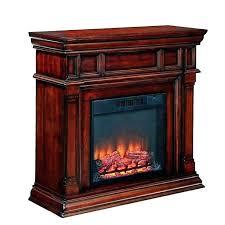 small electric fireplace insert inspirational fireplace electric insert and plain ideas best small electric fireplace reviews