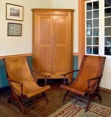 armoire office desk. corner office armoire computer desk 2 person l shaped e