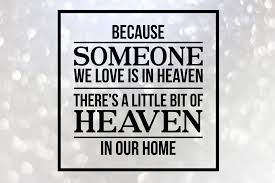 Cart icons png, svg, eps, ico, icns and icon fonts are available. Because Someone We Love Is In Heaven Svg Memorial Svg Svg Portfolio Template Design Svg Svg Quotes