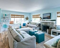 beach looking furniture. Beach Furniture For Living Room Blue Style Cottage Looking