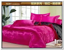 hot pink bed sets hot pink bedding sets hot pink zebra comforter set