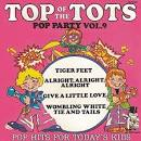 Pop Party, Vol. 9