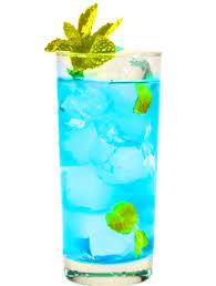 blu jito view recipe
