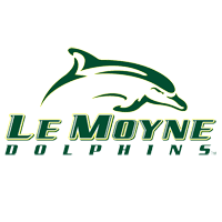 <b>Men's Swimming</b> and Diving - Le Moyne College Athletics
