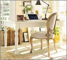 white wooden desk chair with cushion chairs home decorating