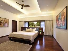 dazzling design ideas bedroom recessed lighting. bedroomkitchen splendid design ideas of bedroom recessed lighting with fixtures ceiling dazzling o