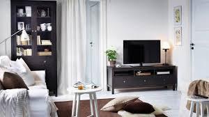 ikea white living room furniture. White: Top Ikea Living Room Furniture Packages Concerning White I