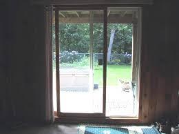 how to remove sliding patio door panel kitchen sliding glass door panel remove fixed panel sliding