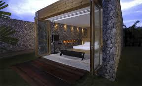 Minecraft Bedroom Decorating Master Bedroom Ideas Minecraft Best Bedroom Ideas 2017