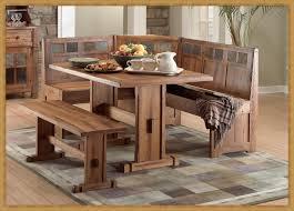 Narrow Kitchen Table Sets Small Kitchen Table Ideas The Small Kitchen Dining Sets Zitzat