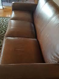 pin on great furniture