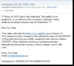 Sample Job Application Follow Up Email Cv Resumes Maker Guide