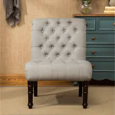 armless slipper chairs modern quality interior 2018 small with arms perfect on home remodel ideas addition