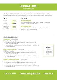 Where To Get A Resume Made Simple Resume Format Kind Resume Mycvfactory