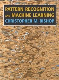 Pattern Recognition And Machine Learning Pdf Magnificent Bishop Christopher Pattern Recognition And Machine Learning [PDF