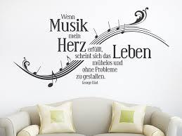 Musik Sprüche Und Zitate Poolvogel
