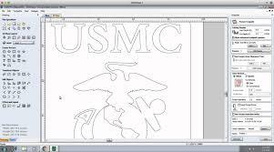 cnc design 2d. stepcraft training: bitmap image tracing with v carve and cut 2d for cnc designs - youtube cnc design 2d