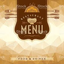 restaurant menu maker free free restaurant menu maker online popular restaurant menu card