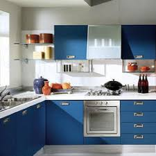 kitchen furniture images. Simple Kitchen Kitchen Furniture Suppliers Manufacturers Dealers In Bengaluru Inside Images