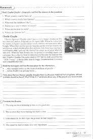 Иллюстрация из для Английский язык класс Рабочая тетрадь  Иллюстрация 3 из 9 для Английский язык 8 класс Рабочая тетрадь № 1 с