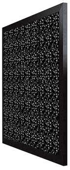 12 отзывов на Фильтр угольный <b>Ballu VOC</b> FV-150/155 для ...