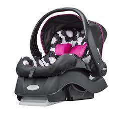 evenflo car seats accessories infant product