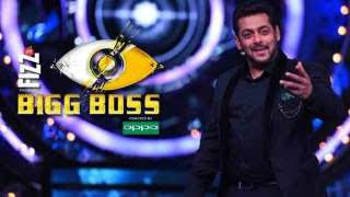 Bigg Boss S12E05 20th September 2018 720p HDTV