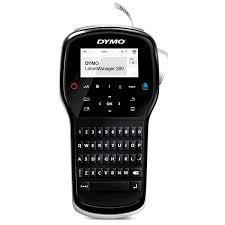 <b>Принтер DYMO Label Manager</b> 280 купить с доставкой по Москве ...
